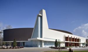 Crossroads-Church-Inside-1