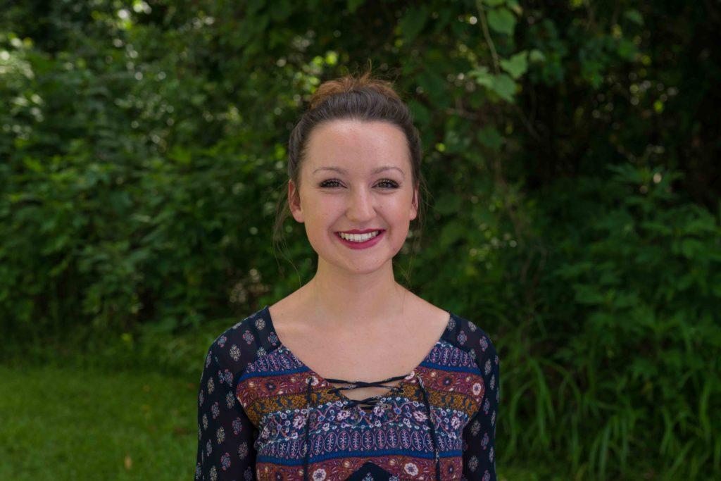 April Knab